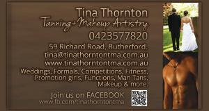 tina-thornton-Business_Card_back