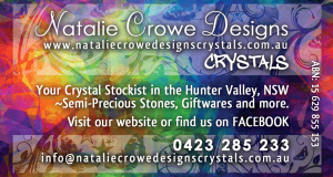 z-natalie-crowe-designs-crystals-business-card-design