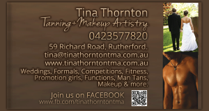 tina-thornton-Business_Card_back