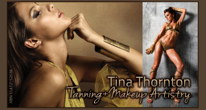 tina-thornton-Business_Card_front