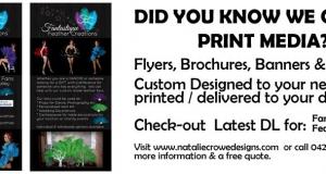 print-media-fantastique-feather-creations