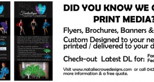 print-media-fantastique-feather-creations