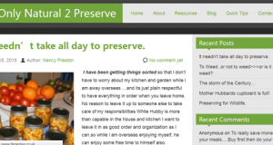 its-only-natural-2-preserve-blog