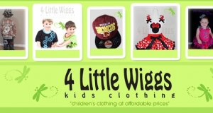 4-little-wiggs2