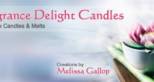 Fragrance-delight-candles2