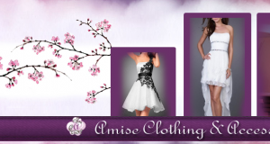 amise-clothing-accessories