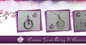 amise-jewellery-accessories