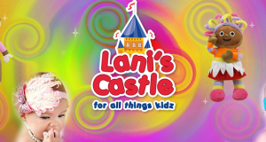 lanis-castle2
