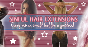 sinful-hair-extensions2
