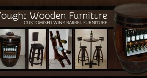 vought-wooden-furniture2