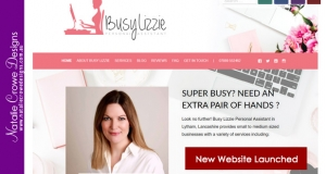busy-lizzie-pa-lancashire-website-design-hunter-valley
