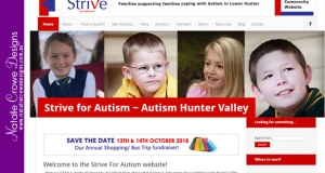 strive-for-autism-hunter-valley-autism-spectrum-disorder-support