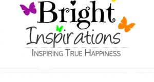 bright-inspirations-logo-design