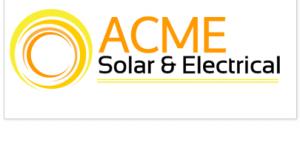acme-solar-hunter-valley
