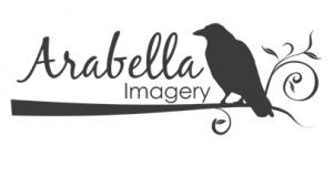 arabella-imagery-logo-design