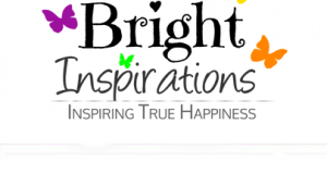 bright-inspirations-logo-design
