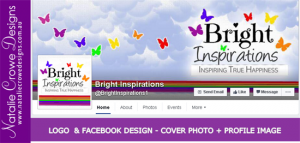 a1-bright-inspirations-logo-facebook-page
