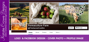 a1-fermaculture-farm-logo-facebook-cover-profile-image