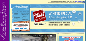 a1-roof-restorers-newcastle-coast-and-country-roof-coatings