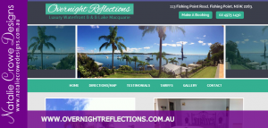 overnight-reflections-relaunch.psd