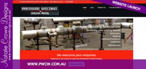 pressure-welding-custom-works