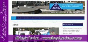 w-all-septic-services-website