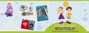 w-boggle-woggle-boutique-facebook