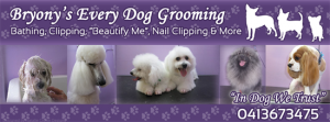 w-bryonys-every-dog-grooming-facebook-cover