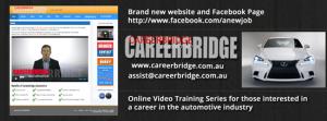 w-careerbridge-automotive-website