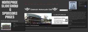 w-cessnock-mcc-website