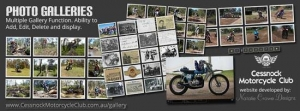 w-cessnock-motorcycle-club-gallery