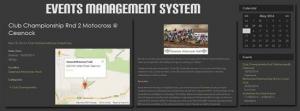 w-cessnock-motorcycle-club-website-forum