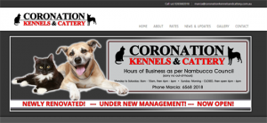 w-coronation-kennels-and-cattery-website