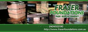 w-fraser-foundations-