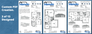 w-hendo-homes-house-plans