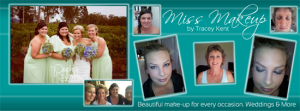 w-miss-makeup-newcastle-facebook-cover