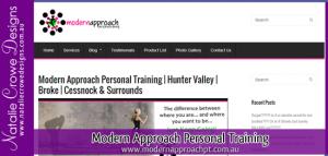 w-modern-approach-personal-training