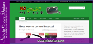 w-no-insects-website