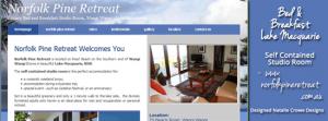 w-norfolk-pine-retreat-website