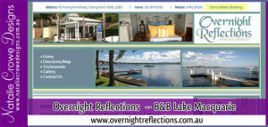 w-overnight-reflections-website