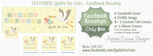 w-quilts-for-cots