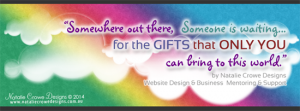 w-share-your-gifts-with-the-world-business