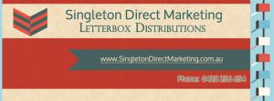 w-singleton-marketing-direct-facebook
