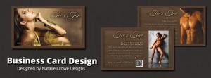 w-tee-tan-temple-business-card-design