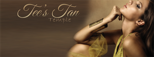 w-tees-tan-template-facebook-cover