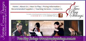 w-two-play-strings-wedding-musicians-website