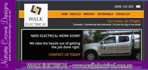 w-walk-electrical-webstie