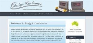 x-budget-headstones-ss