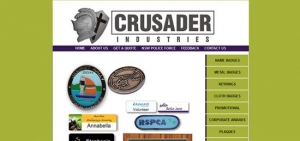 x-crusader-industries-ss