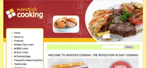 x-nonstick-cooking-ss